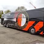 Spelersbus Feyenoord Rotterdam (118).jpg