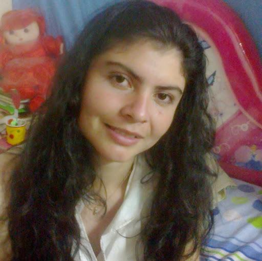 ely_salcedo10