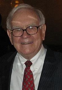 How Much Money Does Warren Buffett Make? Latest Net Worth Income Salary