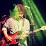rodrigo magalhaes's profile photo