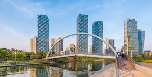 Geleceğin Akıllı Şehirlerinde Ulaşım Nasıl Olacak?