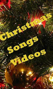 Christmas Hit Songs HD Videos - náhled