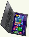 Acer Aspire E5-573G driver,Acer Aspire E5-573G drivers  download windows 8.1 64bit