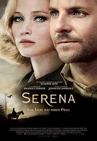 Baixar Filme Serena Legendado Torrent