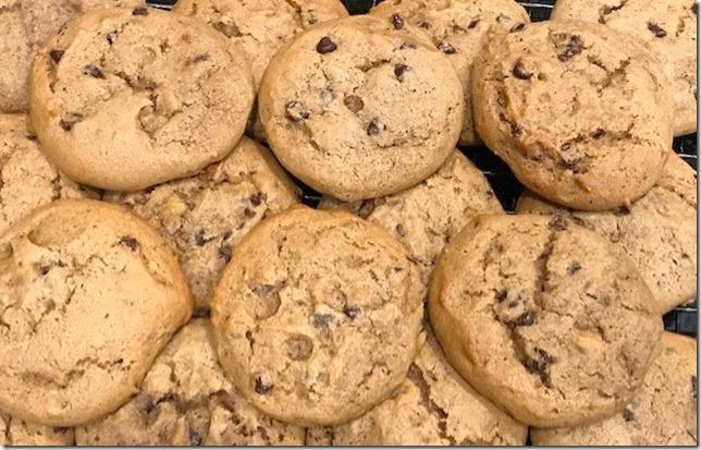 glutenfreepbbananacookies2