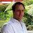 Malcolm Snowdon avatar image