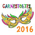 "Fotos ""Carnestoltes 2016"""