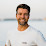 Jeroen Schokker's profile photo