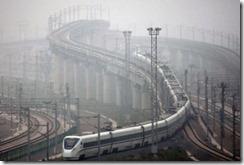 railway-300x201