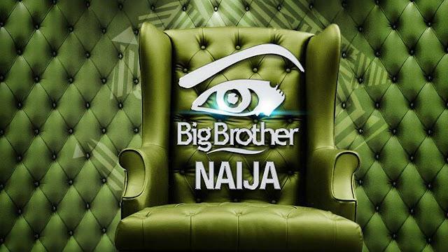 Big Brother Naija arrives [See details]
