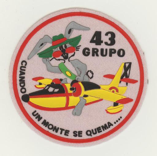 SpanishAF GRUPO 43 v7.JPG