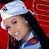 AUDIO :  Hamisa Mobetto Ft Singah – Ginger Me | DOWNLOAD Mp3 SONG