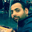 Mohammad Fuzail's profile photo