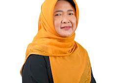 Nunung Ghoniyah Raih Guru Besar Ilmu Manajemen
