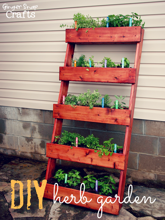 [DIY+herb+garden+with+The+Home+Depot_thumb]