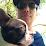 Matthew Pederson's profile photo