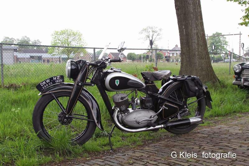 Oldtimer motoren 2014 - IMG_0931.jpg