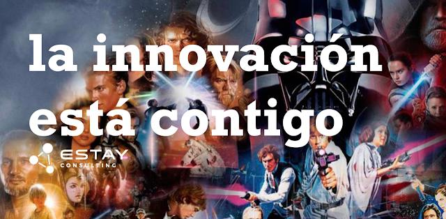 Porqué y cómo aprovechar las innovaciones no disruptivas - #innovacion