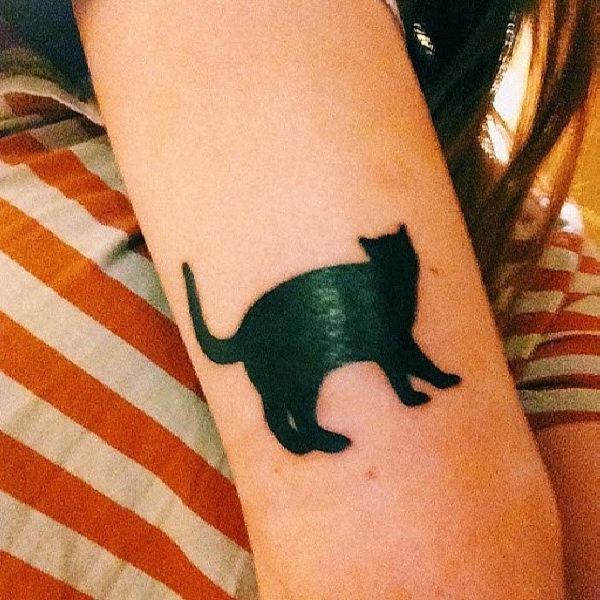 gato_tatuagens_2