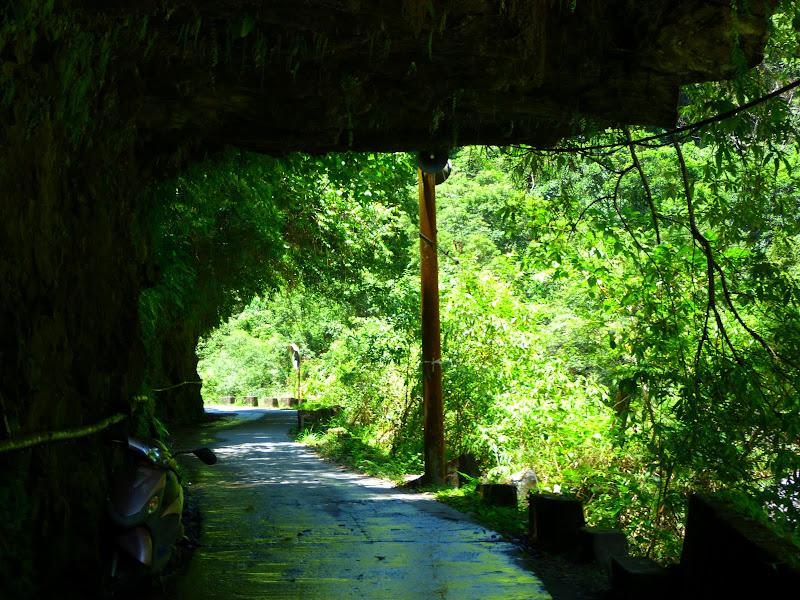 Hualien County. Tongmen village, Mu Gua ci river, proche de Liyu lake J 4 - P1240298.JPG