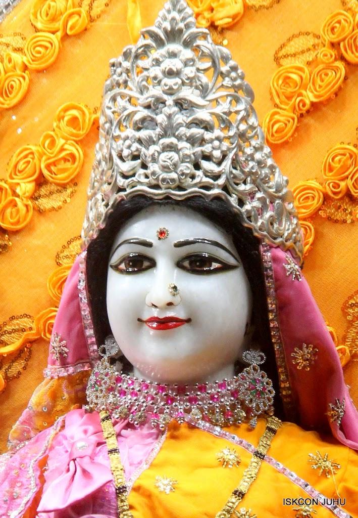 ISKCON Juhu Mangal Deity Darshan on 22nd July 2016 (17)