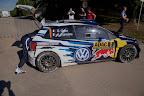 2015 ADAC Rallye Deutschland 16.jpg