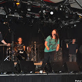 Woodstock radio 04 augustus 2012
