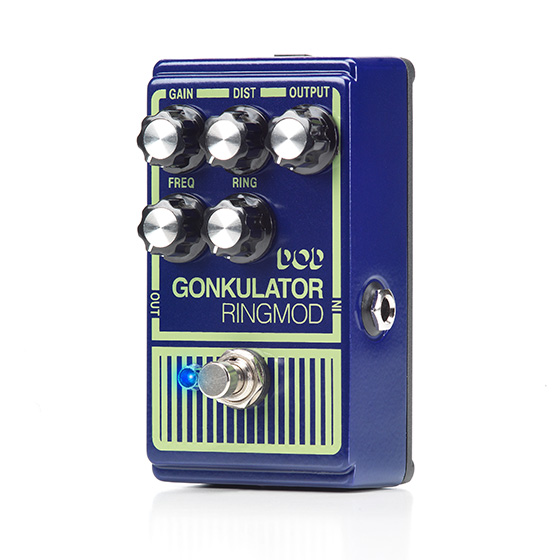 GonkulatorStandingRight 560
