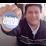 Pablo Miranda's profile photo