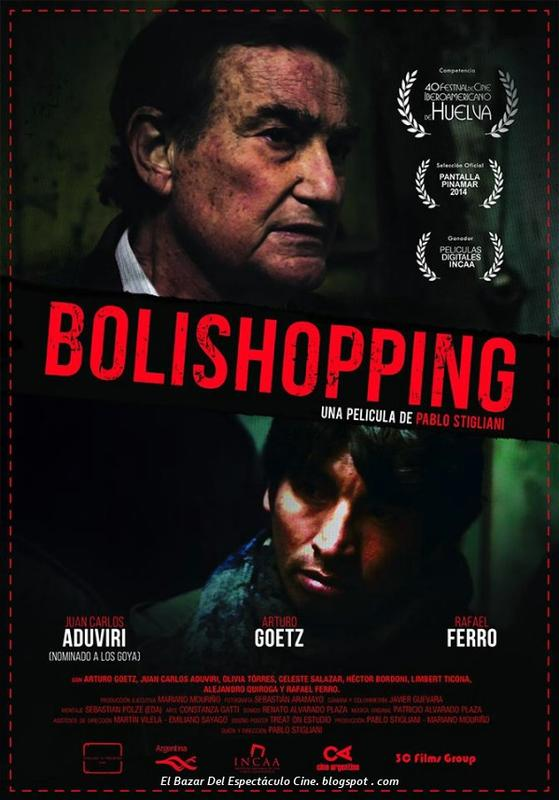 bolishopping.jpg