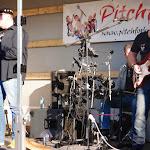 Pitchfork-live_18042015__020.JPG