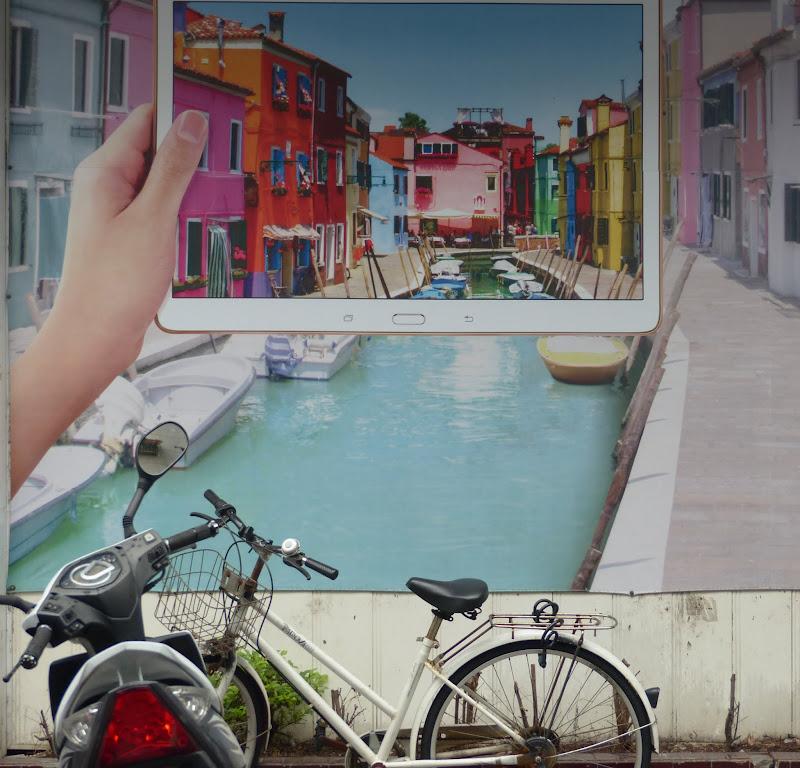 Taipei. Street art à Ximen et Youth park - P1250114.JPG
