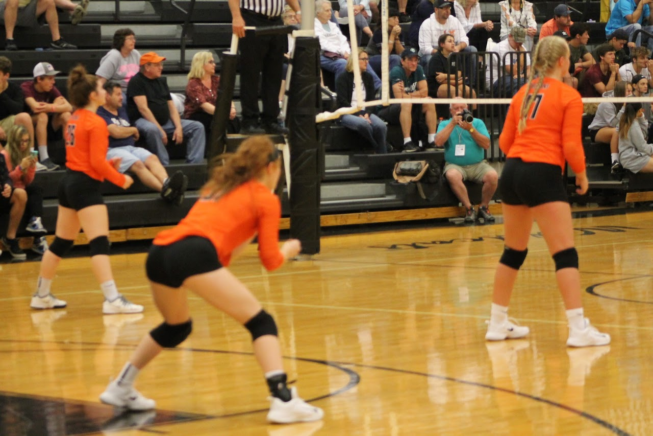 Volleyball 10/5 - IMG_2683.JPG