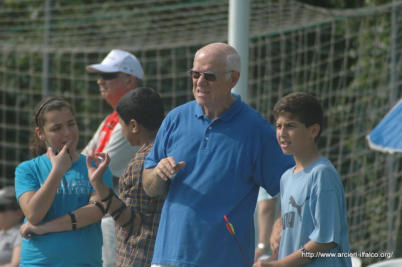 Trofeo Pinocchio - Giochi della Gioventù 2010 - DSC_3735.JPG