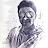 Bhavin bhatt avatar image