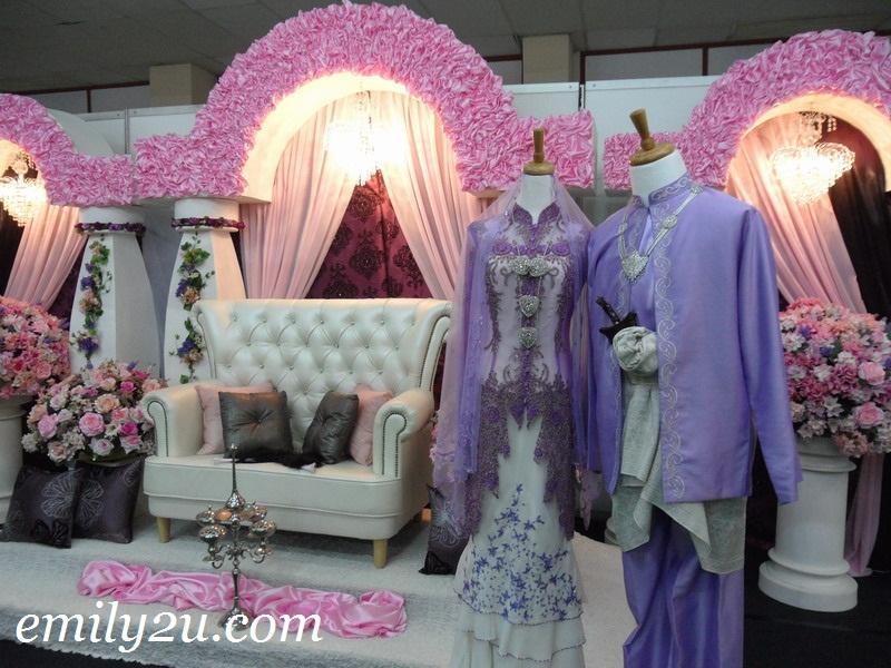 SHE Expo 2011