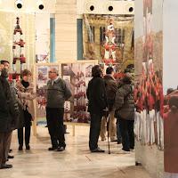 Exposició 15 anys Biblioteca Pública 17-01-11 - 20110117_546_Lleida_Exposicio_15_anys_CdL.jpg