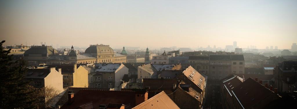 Zagreb - Vika-0011.jpg