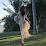 Grace Chia's profile photo