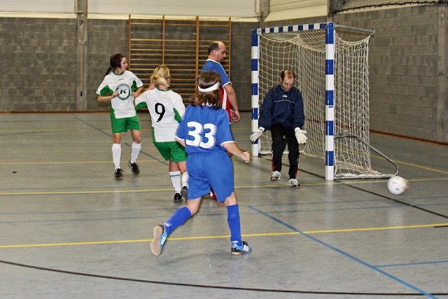 minitornooi Puurs - gvoetbal_12012013_011.JPG