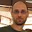 John D. Rowell's profile photo