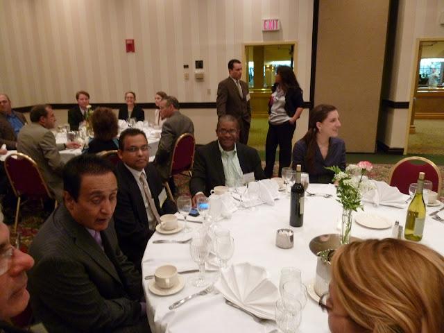 2012-05 Annual Meeting Newark - a126.jpg
