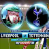 Liverpool vs Tottenham Match Highlight