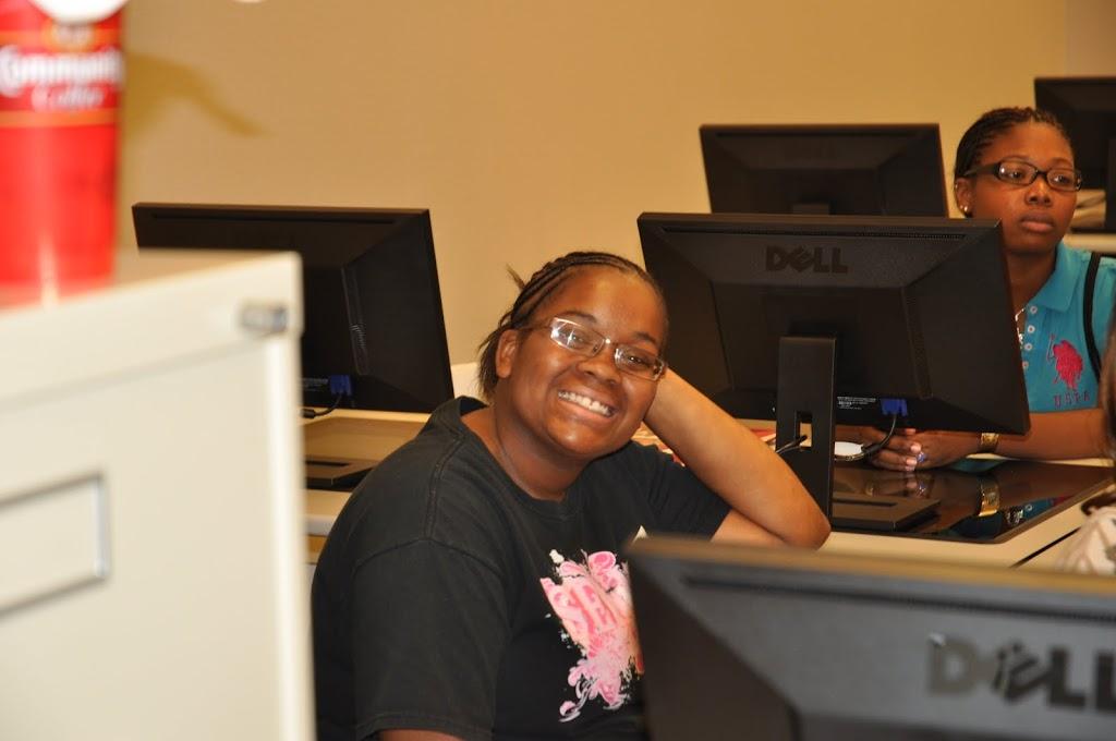 New Student Orientation 2011 - DSC_0096.JPG