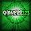 Shane N (Shanerr123)'s profile photo