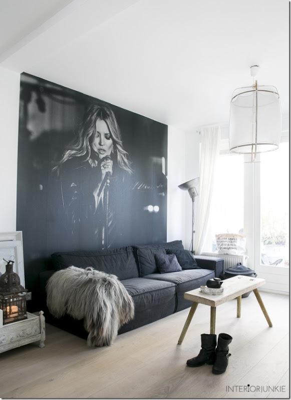 appartamento-scandinavo-senza-tempo-funzionale-versatile (4)