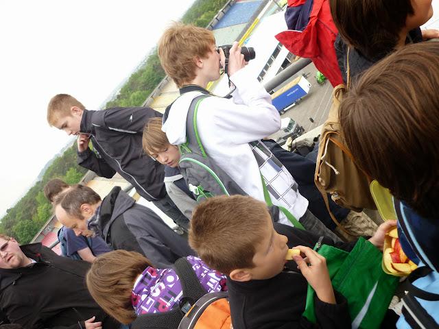 Messdienerausflug Hockenheimring 2011 - P1030375.JPG