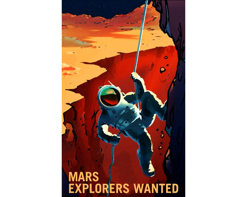 mars-explorers-wanted-posters-8