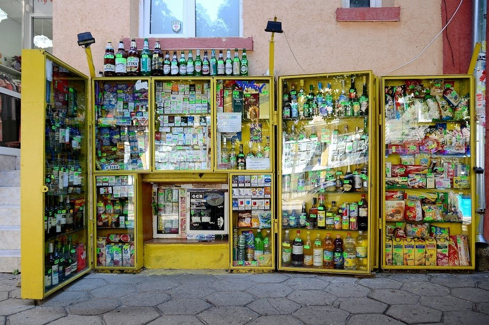 klek-shops-bulgaria-11