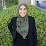 Asmaa Mourad's profile photo
